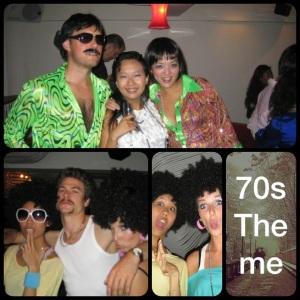 70s Porno