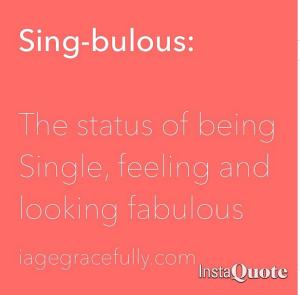 Sing-bulous