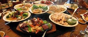 banquet-fp
